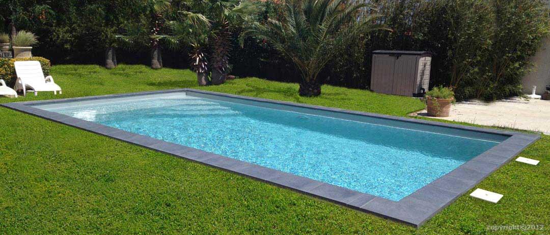 Cot piscine spa sauna conception piscine anthy sur for Conception piscine