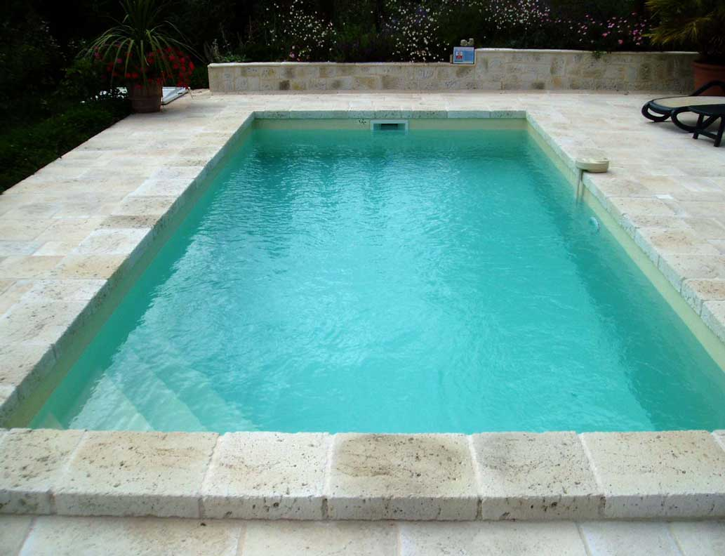 Piscine 7x3 perfect vente de piscines toulouse piscine for Piscine bois 7x3